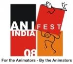 Anifest India '08