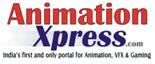 animation xpress