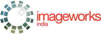 Sony Imageworks