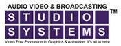 studio systems