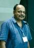 Prakash Moorthy