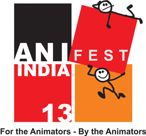 Anifest India 2013