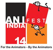 Anifest India 2014