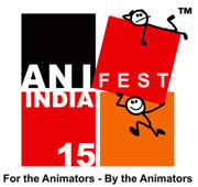 Anifest India 2015