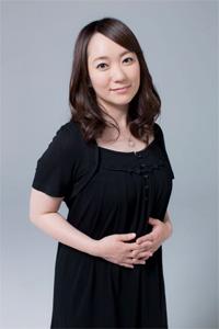 Ms. Nami Okamoto