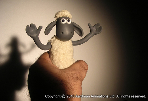 clay animation the animation society of india